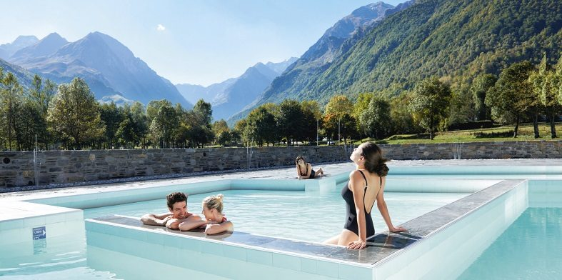 Cet été encore, les Hautes-Pyrénées misent sur les road trips pour attirer les visiteurs 2