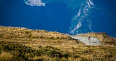 La Suisse et le Maroc au programme du nouveau format de courses Gravel Epic 9