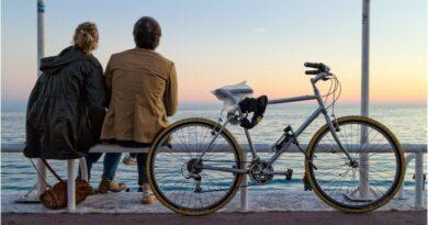 C'est bientôt « Mai à vélo » 4