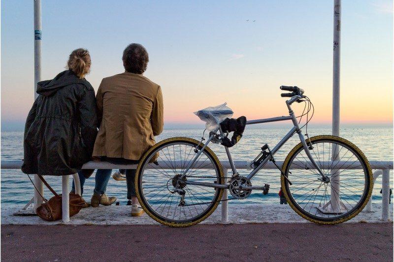 C'est bientôt « Mai à vélo » 1