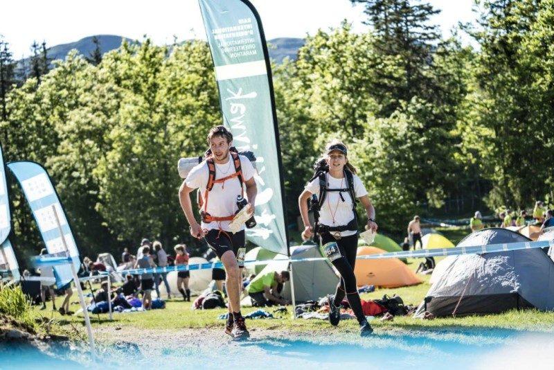 Festival O'bivwak, les fans de course d'orientation se retrouvent en juin dans le Vercors 3