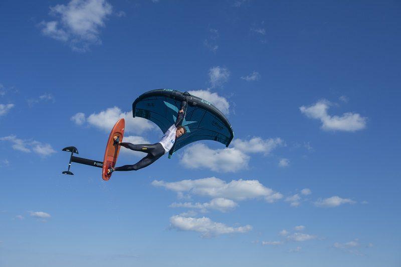Montpellier, une ville adaptée à la pratique… des sports nautiques 1