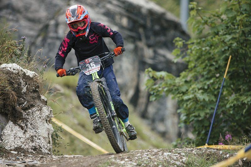 Dans les Hautes-Alpes, Orcières prépare un été sportif pour toute la famille 3