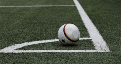 La géographie du football en émoi