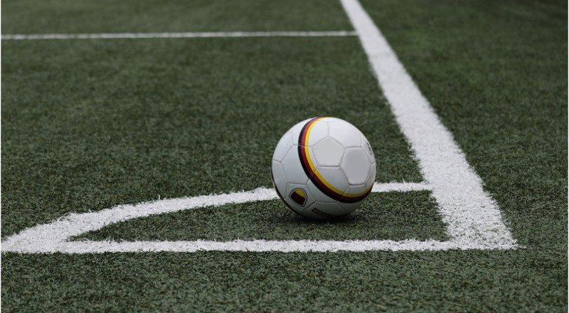 La géographie du football en émoi 1