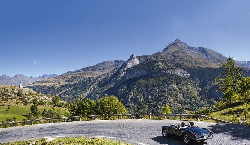 Cet été encore, les Hautes-Pyrénées misent sur les road trips pour attirer les visiteurs 1