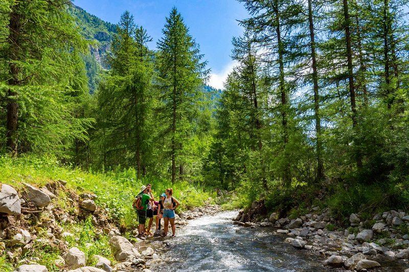 Dans les Hautes-Alpes, Orcières prépare un été sportif pour toute la famille 5