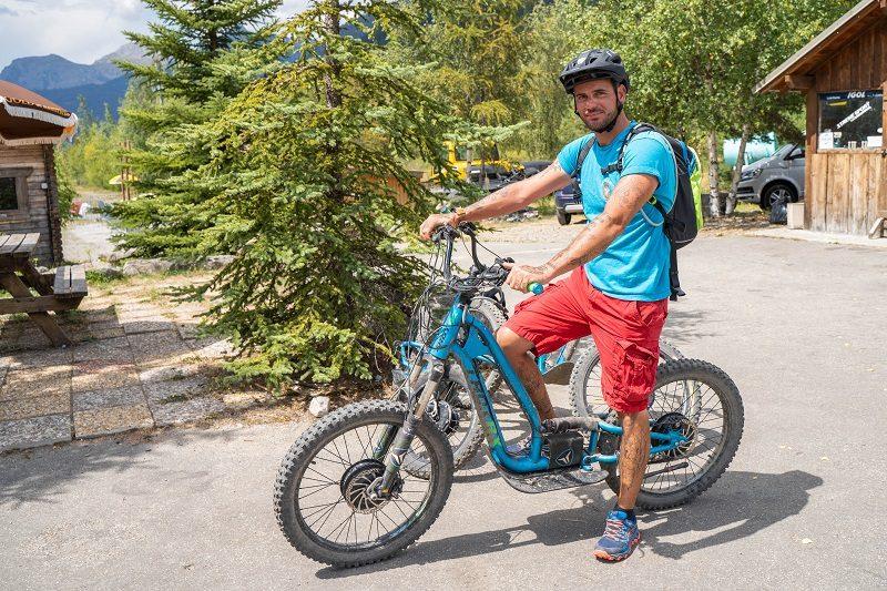Dans les Hautes-Alpes, Orcières prépare un été sportif pour toute la famille 4