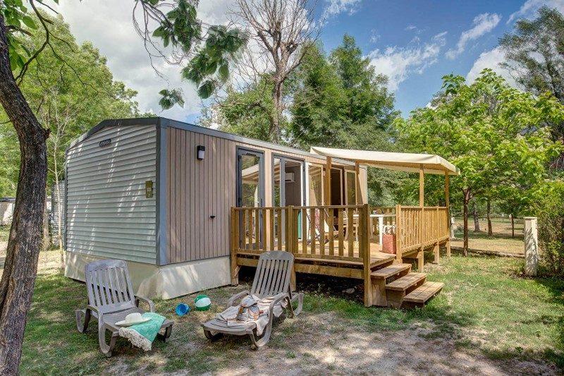 Sportif ou pas, Ze-Camping vous trouve l'endroit qu'il vous faut 2