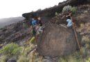 Aux Canaries, le «saut du berger» attire de plus en plus de pratiquants