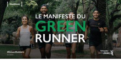 Ouverture des inscriptions pour le Schneider Electric Marathon de Paris sur fond de solidarité