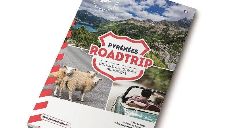 Cet été encore, les Hautes-Pyrénées misent sur les road trips pour attirer les visiteurs 3