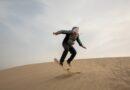 Le Qatar se propose d'accueillir les skieurs frustrés