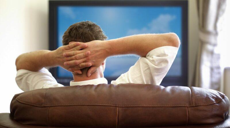 Covid-19 : Selon une étude, la sédentarité augmente très sensiblement les risques de décès