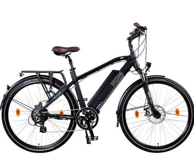 Léon cycles