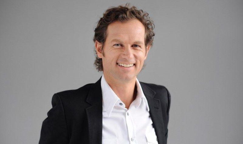 Le champion olympique Edgar Grospiron va coacher la Meuse 1