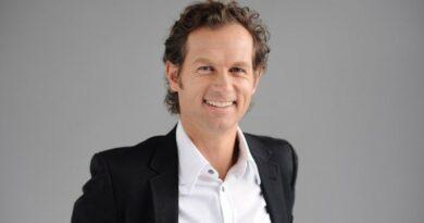 Le champion olympique Edgar Grospiron va coacher la Meuse 4