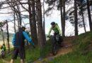 «Maîtriser un VTT est plus compliqué que le ski», pensez à un «moniteur cycliste français»