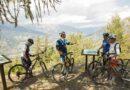 On se dépayse cet été avec les guides «Moniteur Cycliste Français» (MCF)