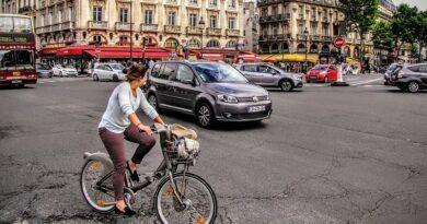 """Label """"Ville à vélo du Tour de France"""" : le verdict a été rendu 4"""