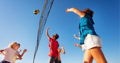Séjours sportifs : Totemia joue les intermédiaires entre les enfants et les colonies de vacances 2