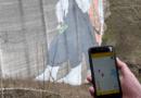 Lancement réussi pour l'application WaffApp, le «Waze» des VTtistes et  randonneurs