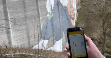 """Lancement réussi pour l'application WaffApp, le """"Waze"""" des VTtistes et randonneurs 2"""