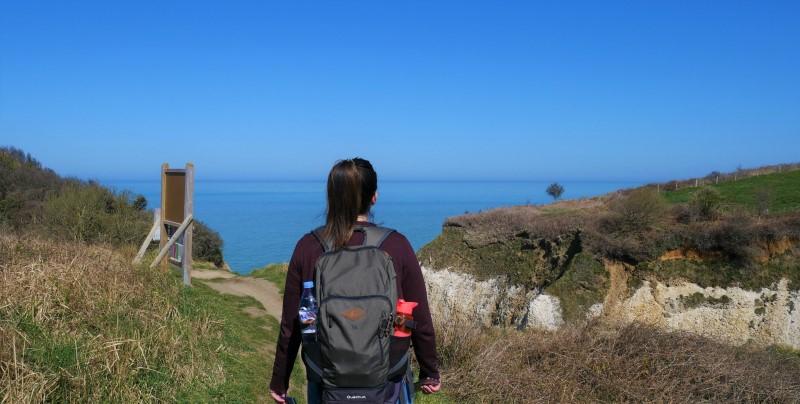 Destination Dieppe, un littoral actif 5