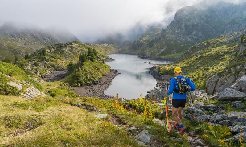 L'état de santé du trail en France 2