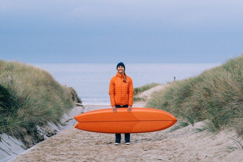 La mer les inspire, la Manche les révèle 1
