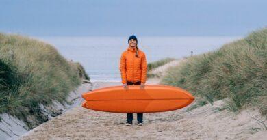 La mer les inspire, la Manche les révèle 3