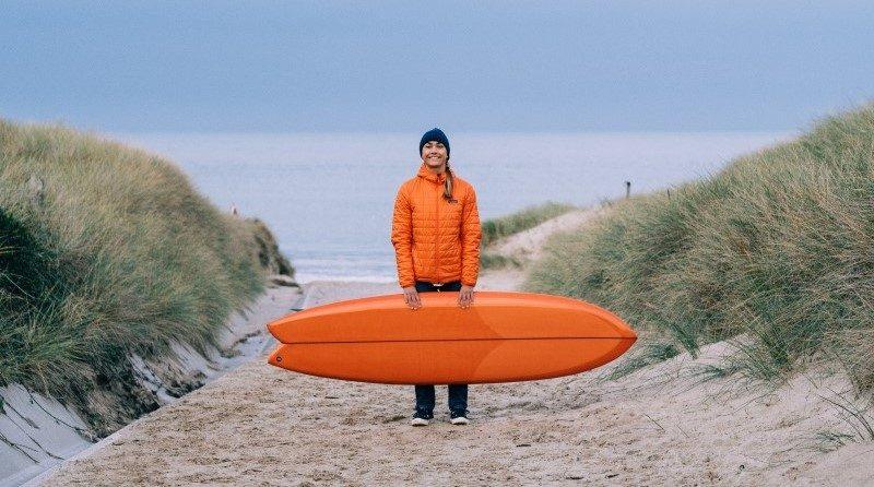 La mer les inspire, la Manche les révèle