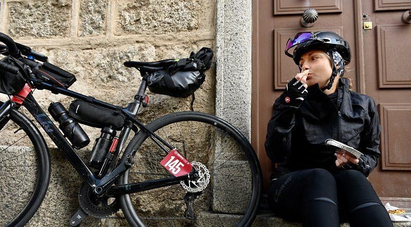 BikingMan 2021 : l'étape corse bouclée, le championnat lancé 1