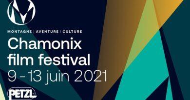 Le Chamonix film festival, ce n'est pas que du cinéma 4