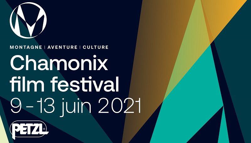 Chamonix film festival