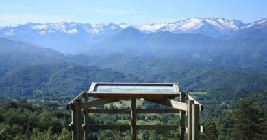 Tour de France, Etape 16 : L'Ariège comme terrain de jeu 1
