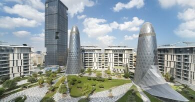 Coupe du Monde 2022 : le Qatar va ouvrir plus de 100 nouveaux hôtels 4