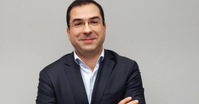 Karim Soleilhavoup (Logis Hôtels) : « La crise nous a permis de gagner des parts de marché »