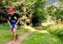 La montée du Nid d'Aigle, c'est le 17 juillet prochain à Saint-Gervais