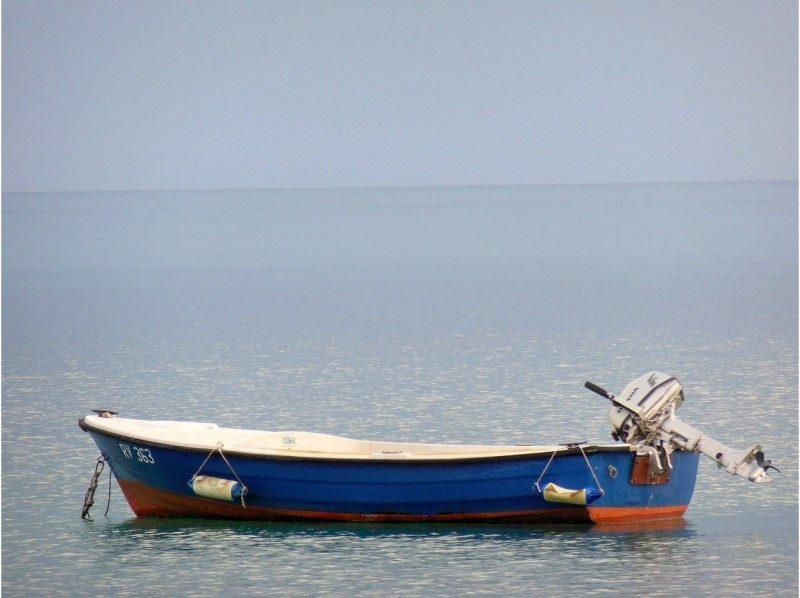 Quel moteur électrique choisir pour la pêche? 1