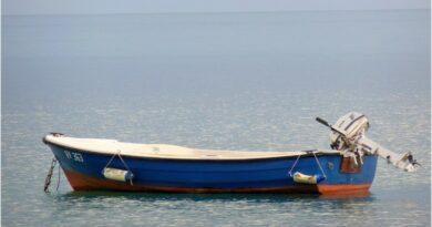 Quel moteur électrique choisir pour la pêche? 6