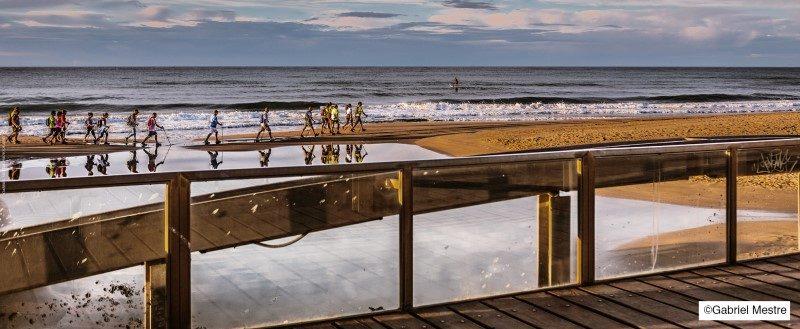 Place aux vacances actives sur la Costa Daurada 2