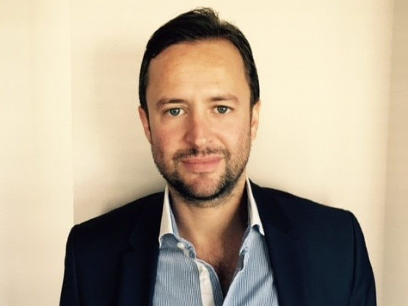 Grégory Sevault, fondateur de MyComm : « Nous proposons du tourisme sur chacun de nos évènements » 1