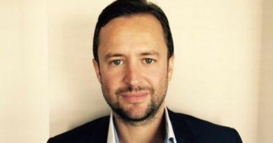 Grégory Sevault, fondateur de MyComm : « Nous proposons du tourisme sur chacun de nos évènements » 9