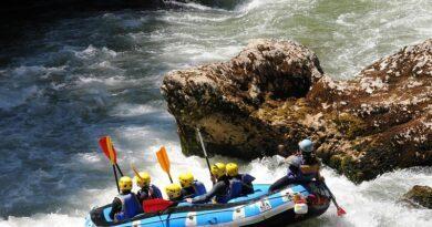 Lancement du pass Léman pour accéder à plus de 50 sites et activités 3