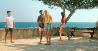 Pétanque, un réseau social qui n'a pas froid aux yeux se lance dans une tournée des plages 4