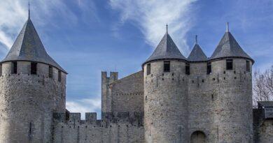 Tour de France, Etape 12 : l'Occitanie dans toute sa longueur 5