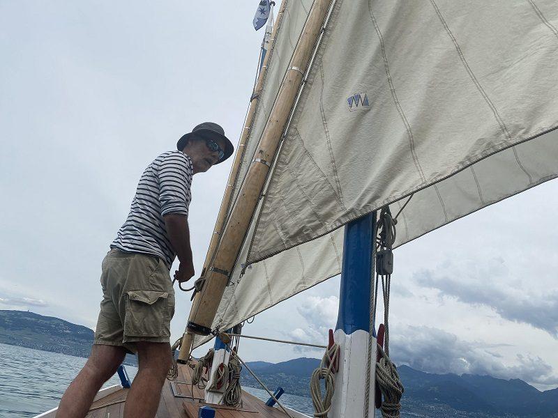 Pays d'Evian Vallée d'Abondance : trois jours entre lac Léman et cols d'altitude 2