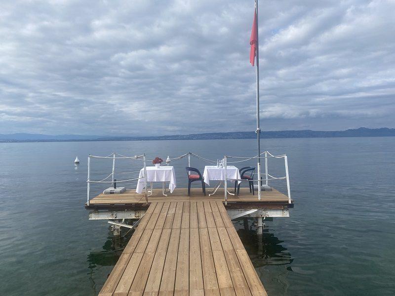 Pays d'Evian Vallée d'Abondance : trois jours entre lac Léman et cols d'altitude 15