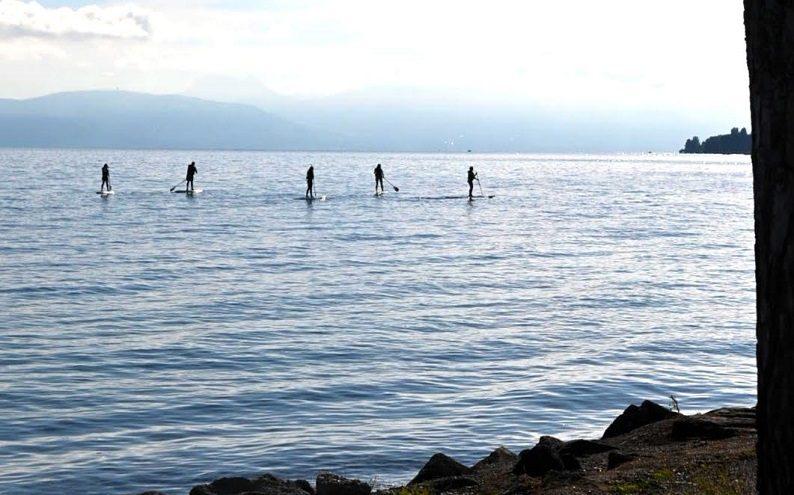 Pays d'Evian Vallée d'Abondance : trois jours entre lac Léman et cols d'altitude 14